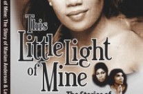 This Little Light of Mine, DVD cover