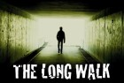 The Long Walk, opera (American Lyric Theater)
