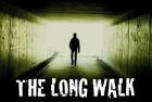The Long Walk, opera (American Lyric Theater)